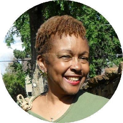 Dr. Wanda Cousar
